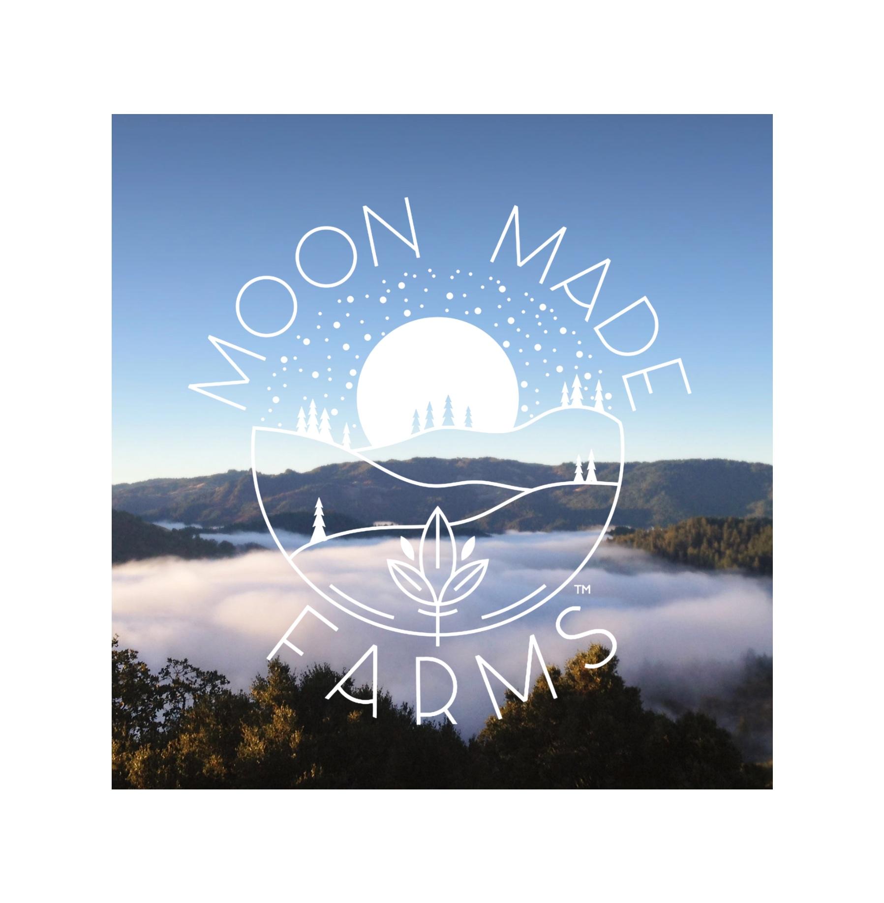 2017.moonmade.logo.landscape+copy.jpg
