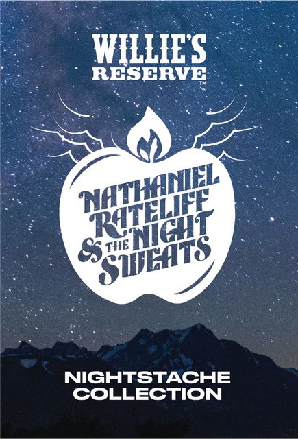 thumbnail_Product Card - Nathaniel Rateliff - 081319 - MECHS OL - Front.jpg