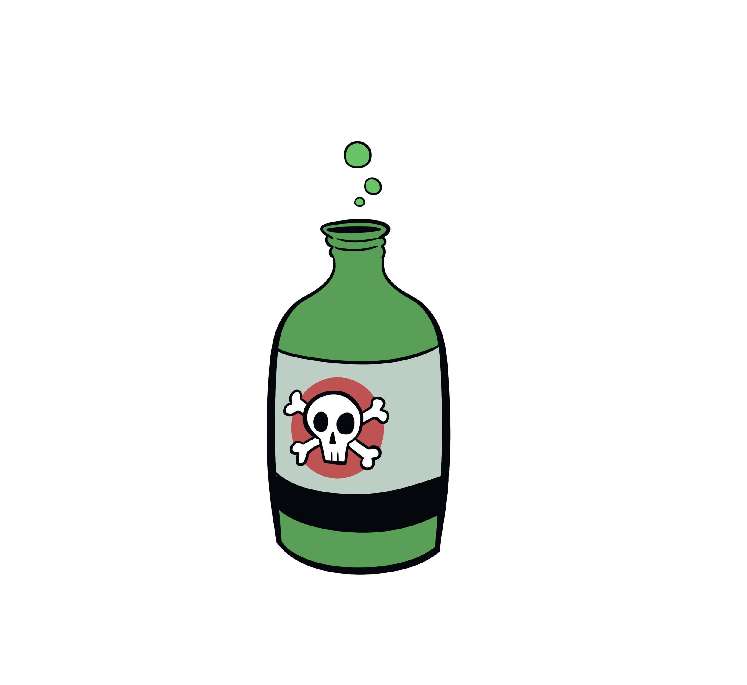 poison_complete.png