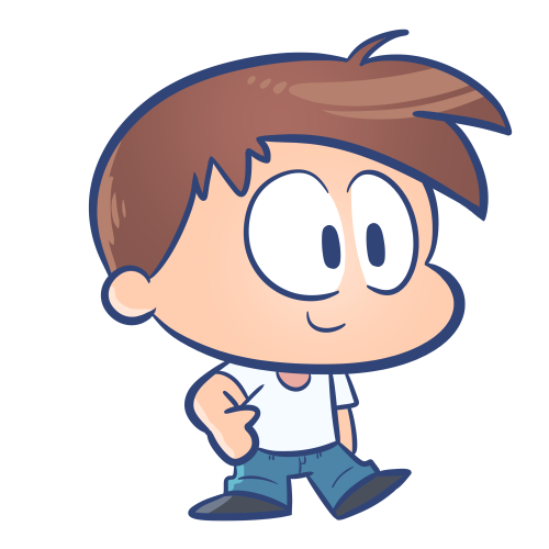 boy_chibi_small.png