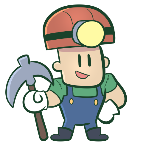 miner_chibi_small.png