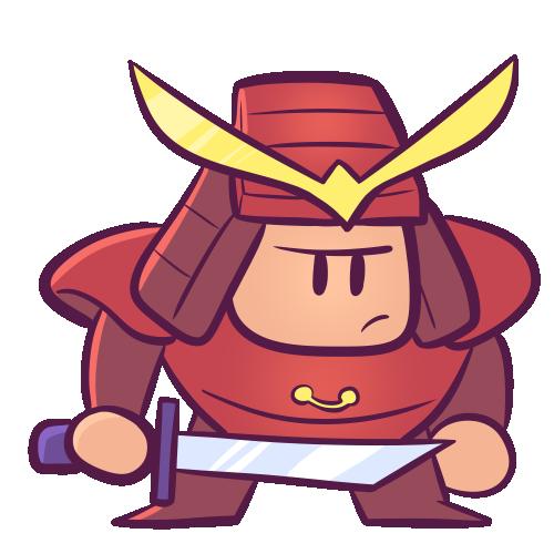 samurai_chibi_small.png