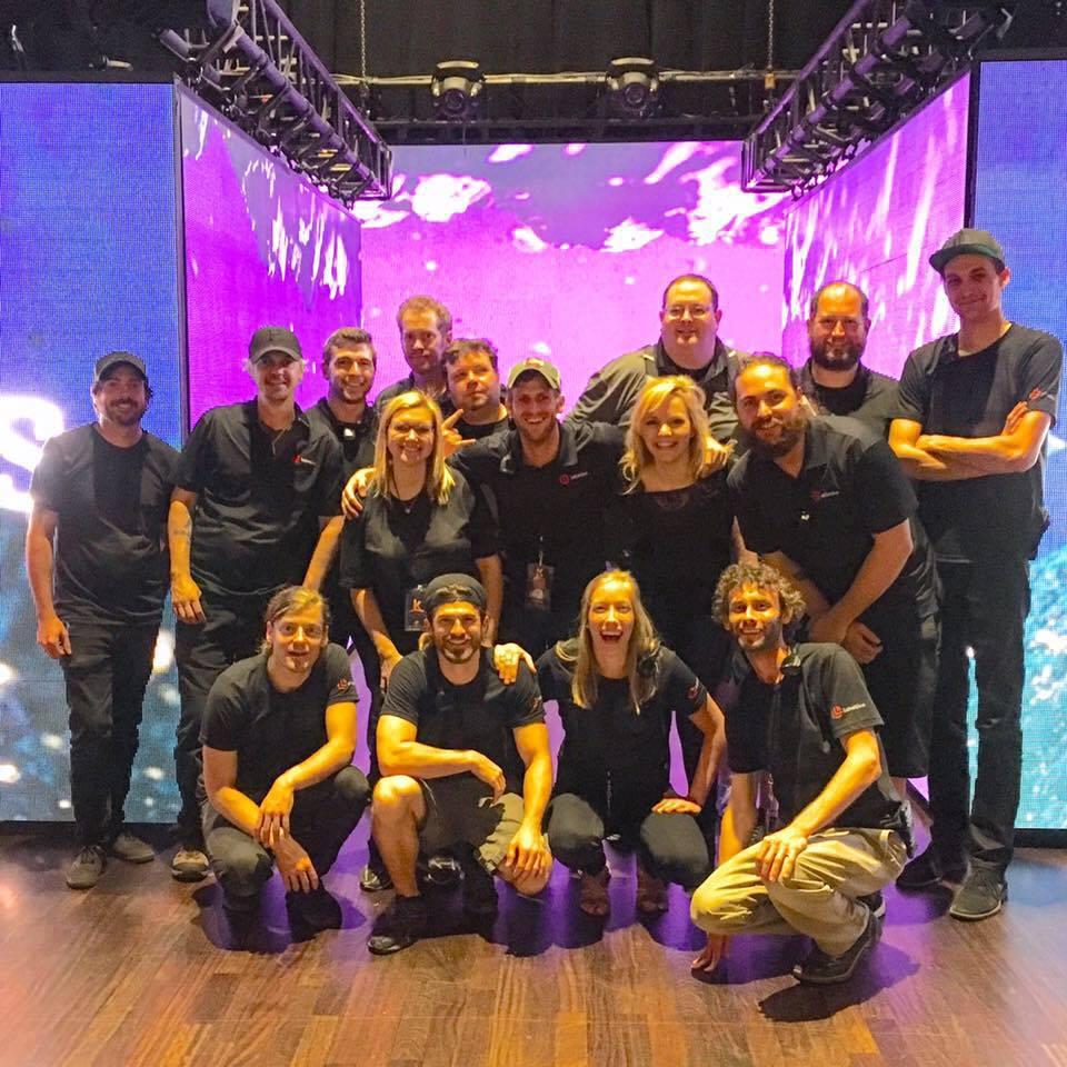 Our Crew.jpg