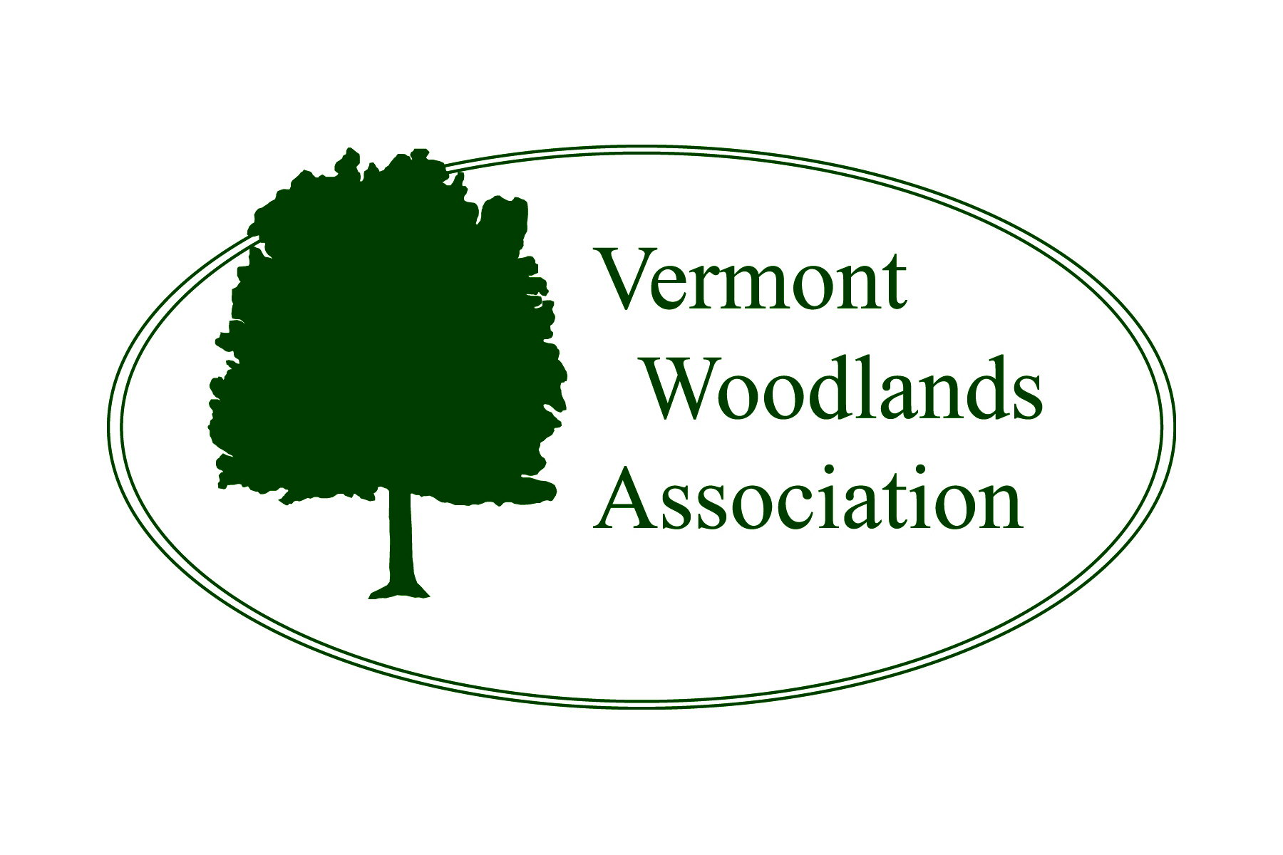VT Woodland Logo high res2.JPG