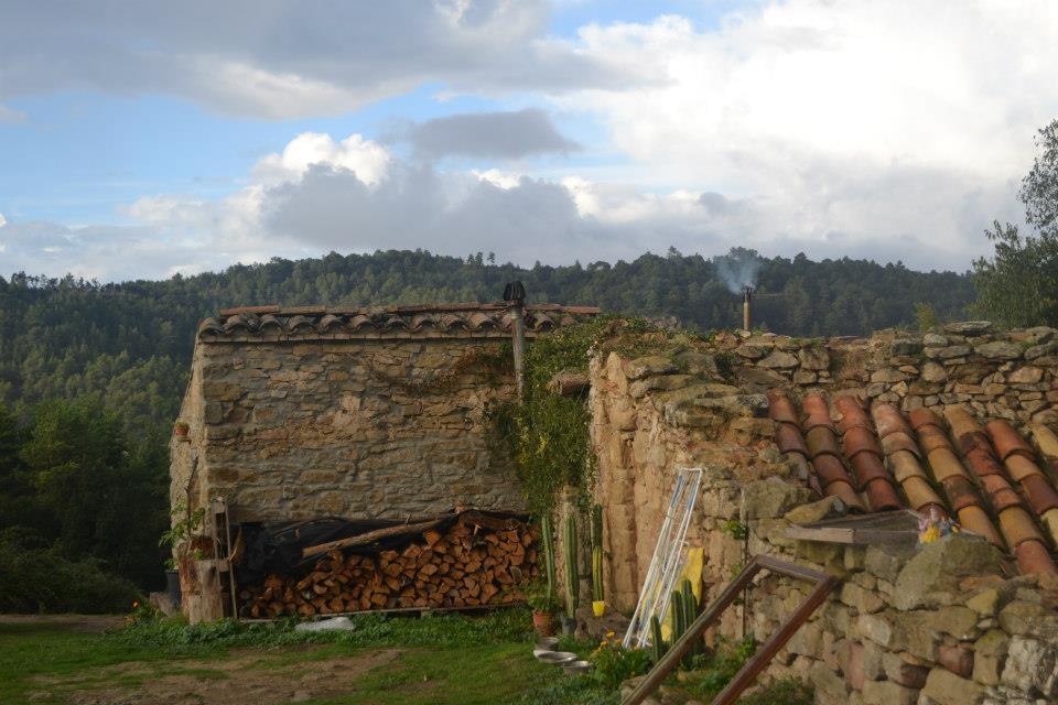 Girona 4.jpg