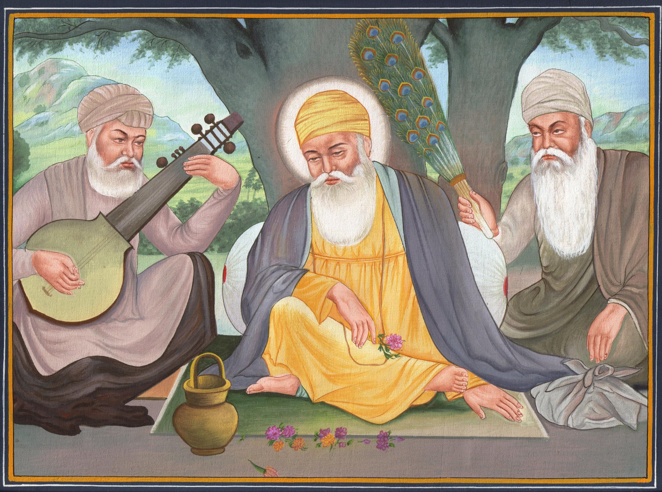 Guru-Nanak.jpg