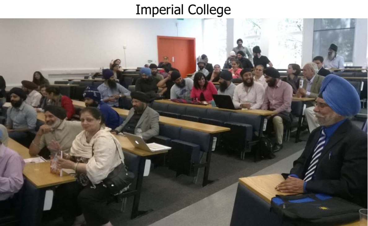 BL 2015 - Imperial College.png