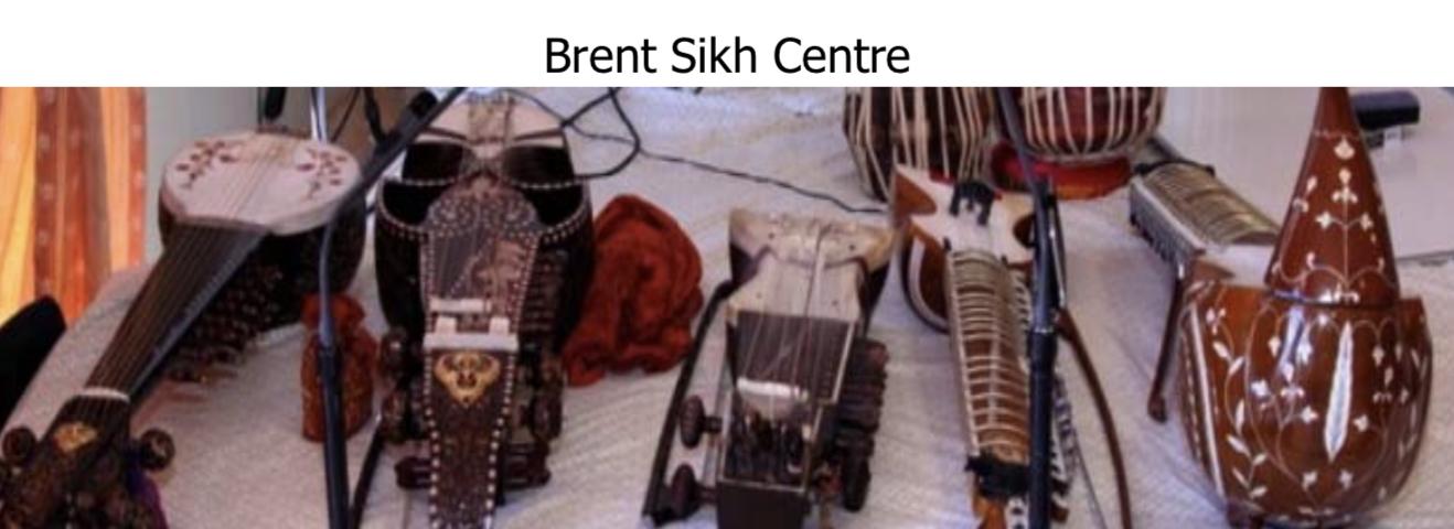 BL 2015 - Brent Sikh Centre.png