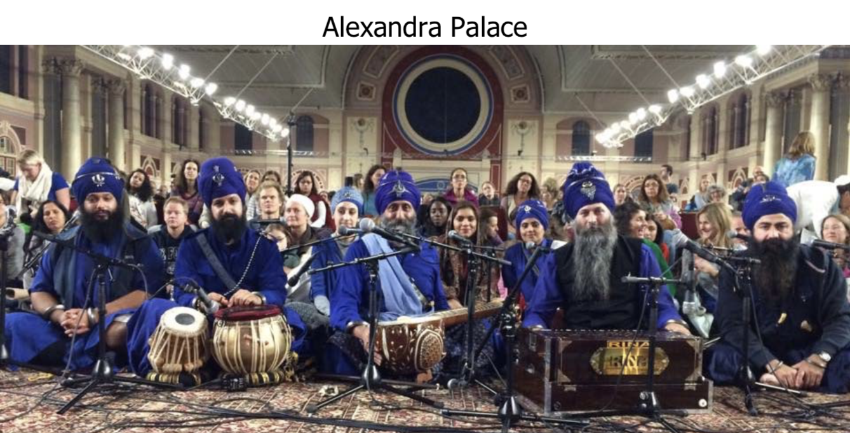 BL 2015 - Alexandra Palace.png