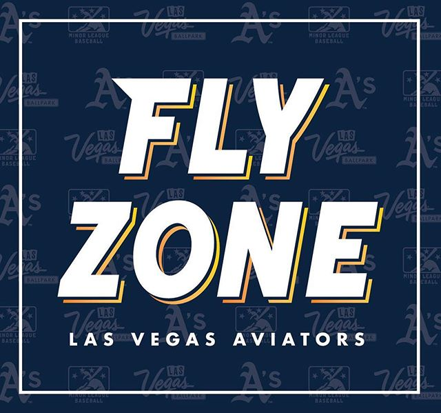 Before the day gets even crazier I would like to make an announcement that has @thephotobusvegas super excited!!! We will be working the @aviatorslv GRAND OPENING!!!!! Please make sure to support your favorite Bus in town. You can find us at the Fly Zone on April 9th so please stop by, say hi, and take some photos. Can't wait to see all of you there!!!