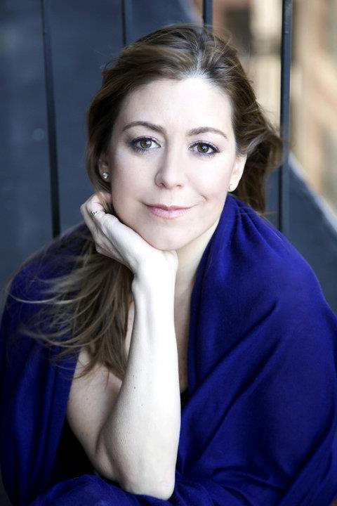 Rachel Vail:Author, Mom, Tea Lover