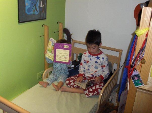 little reader.jpg