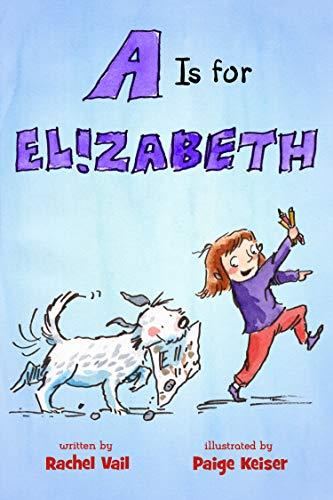 A is for Elizabeth.jpg