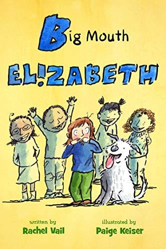 Big Mouth Elizabeth.jpg