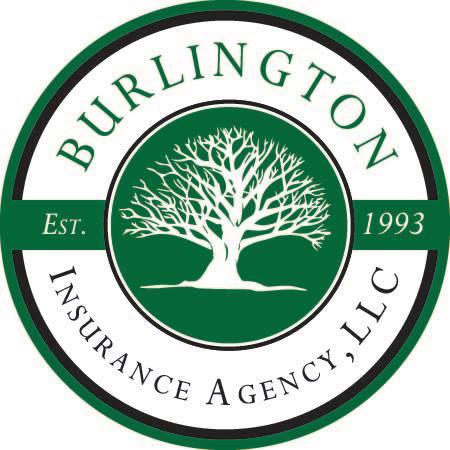 Burlington Insurance.jpg