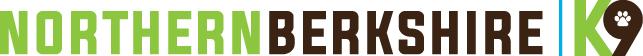 Norther Berkshire K9 Logo 4