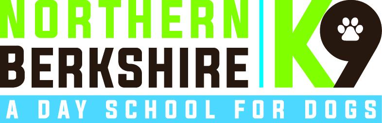 Norther Berkshire K9 Logo 2