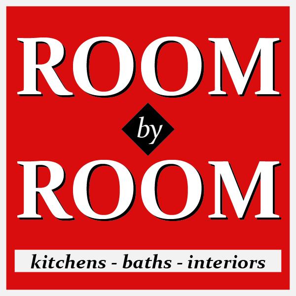 Room x Room Logo