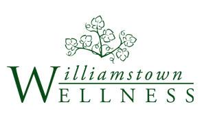 Williamstown Wellness Logo