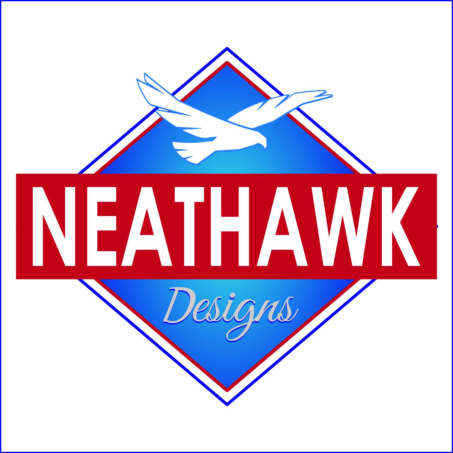 Neathawk Designs Logo