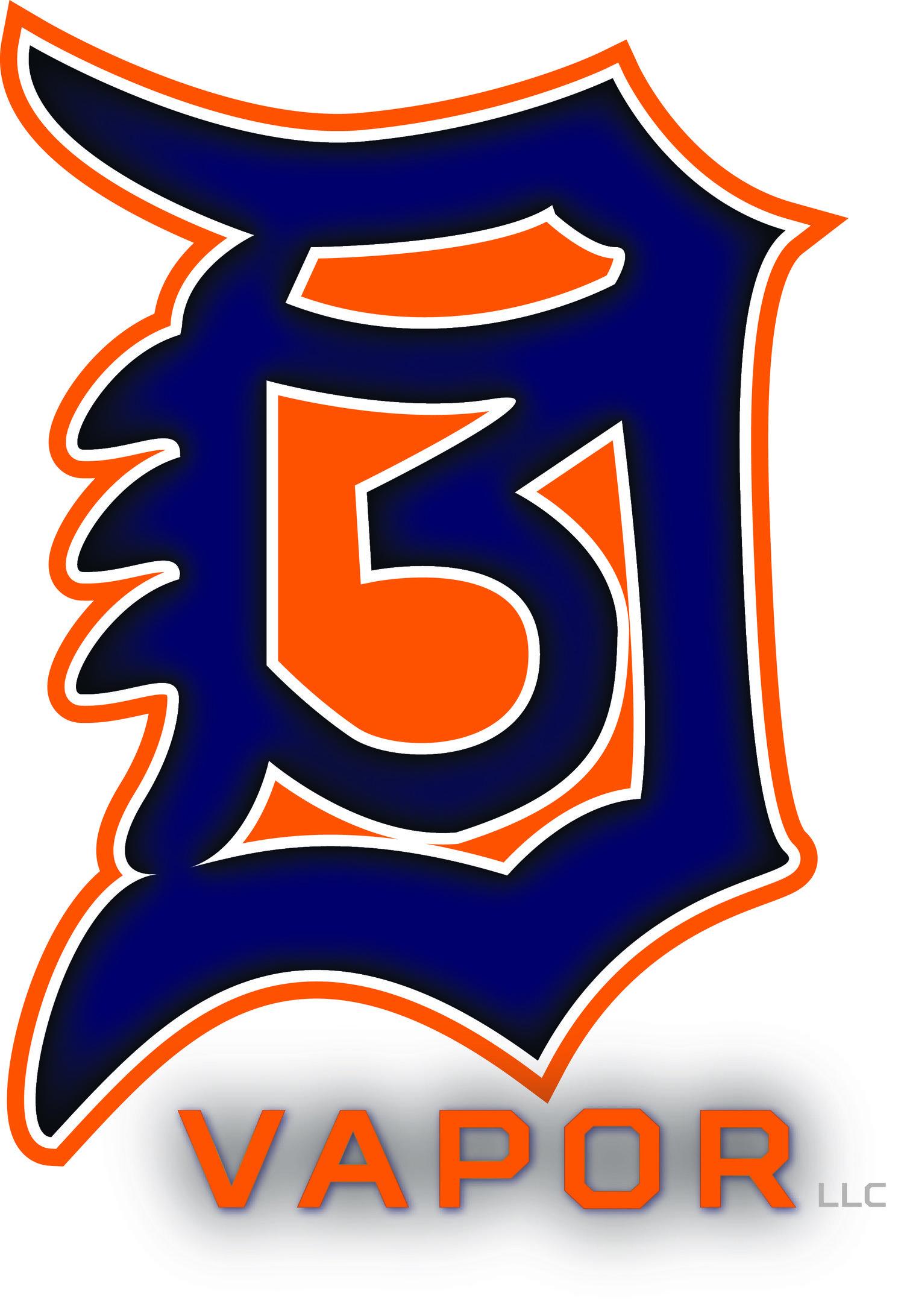 D3+Logo+Final.jpg