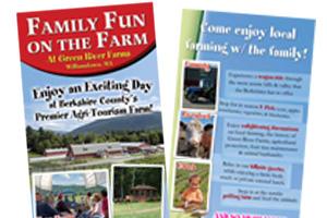 FarmPostcard.jpg