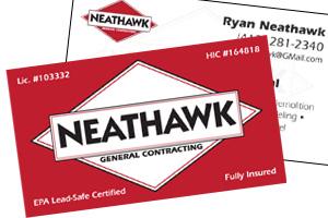 NeathawkBC.jpg