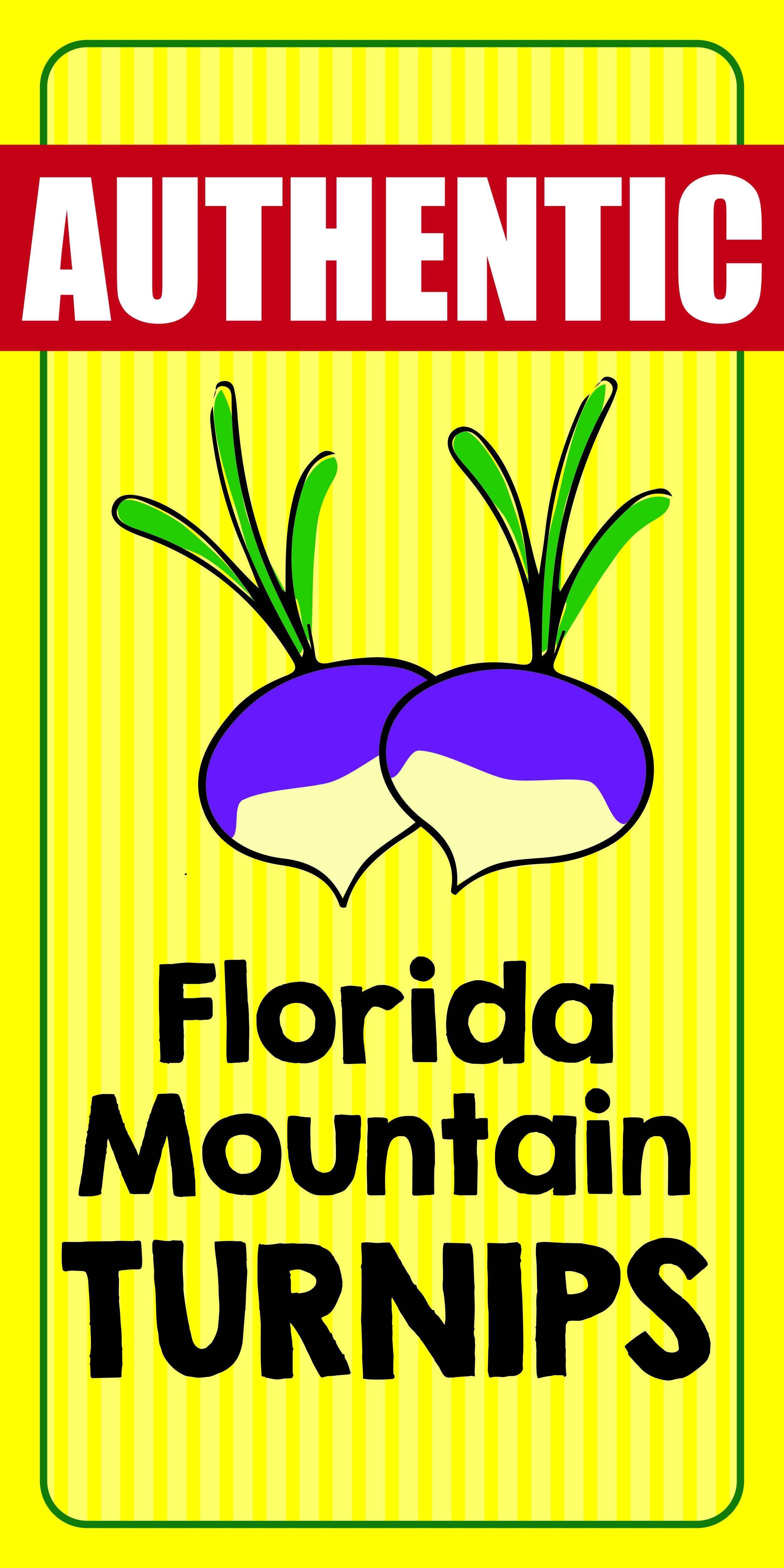 FM Turnip 3x5 Poster.jpg