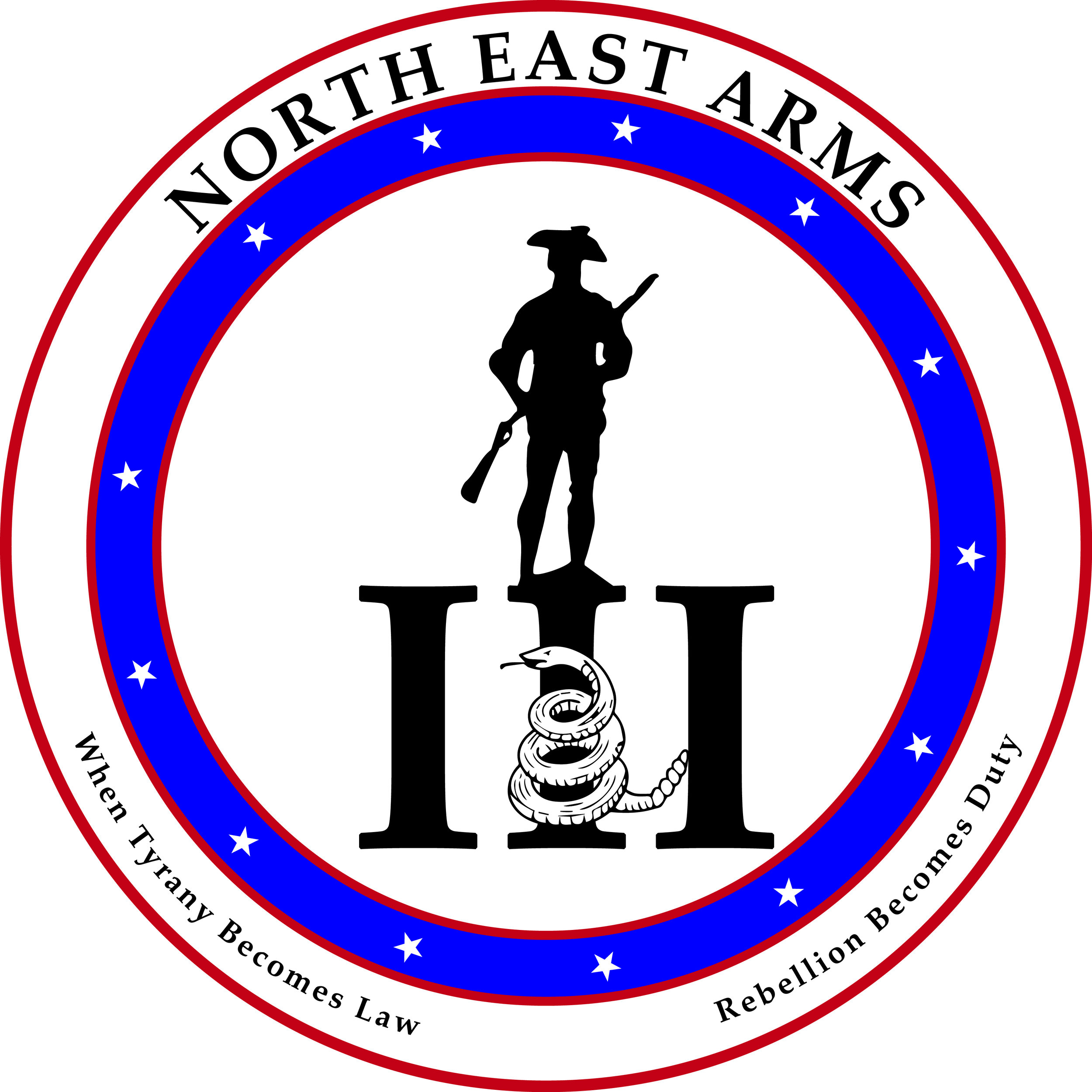 North East Arms Logo v4.jpg