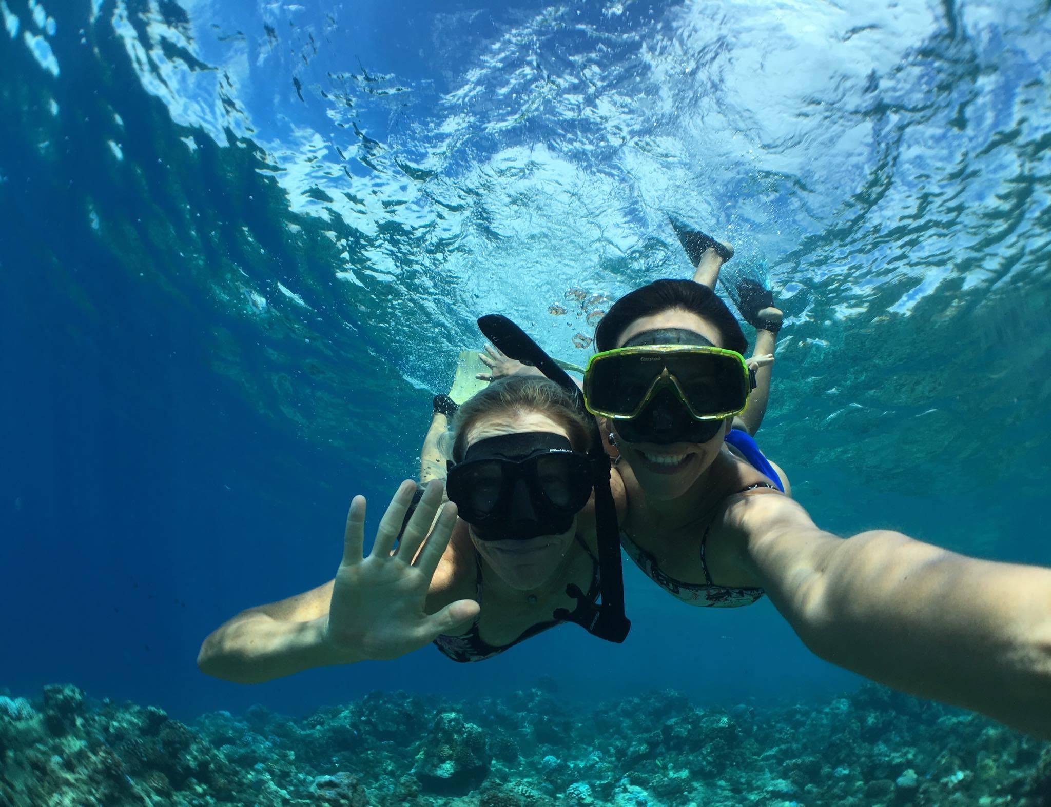 paula:Jen snorkeling.jpg