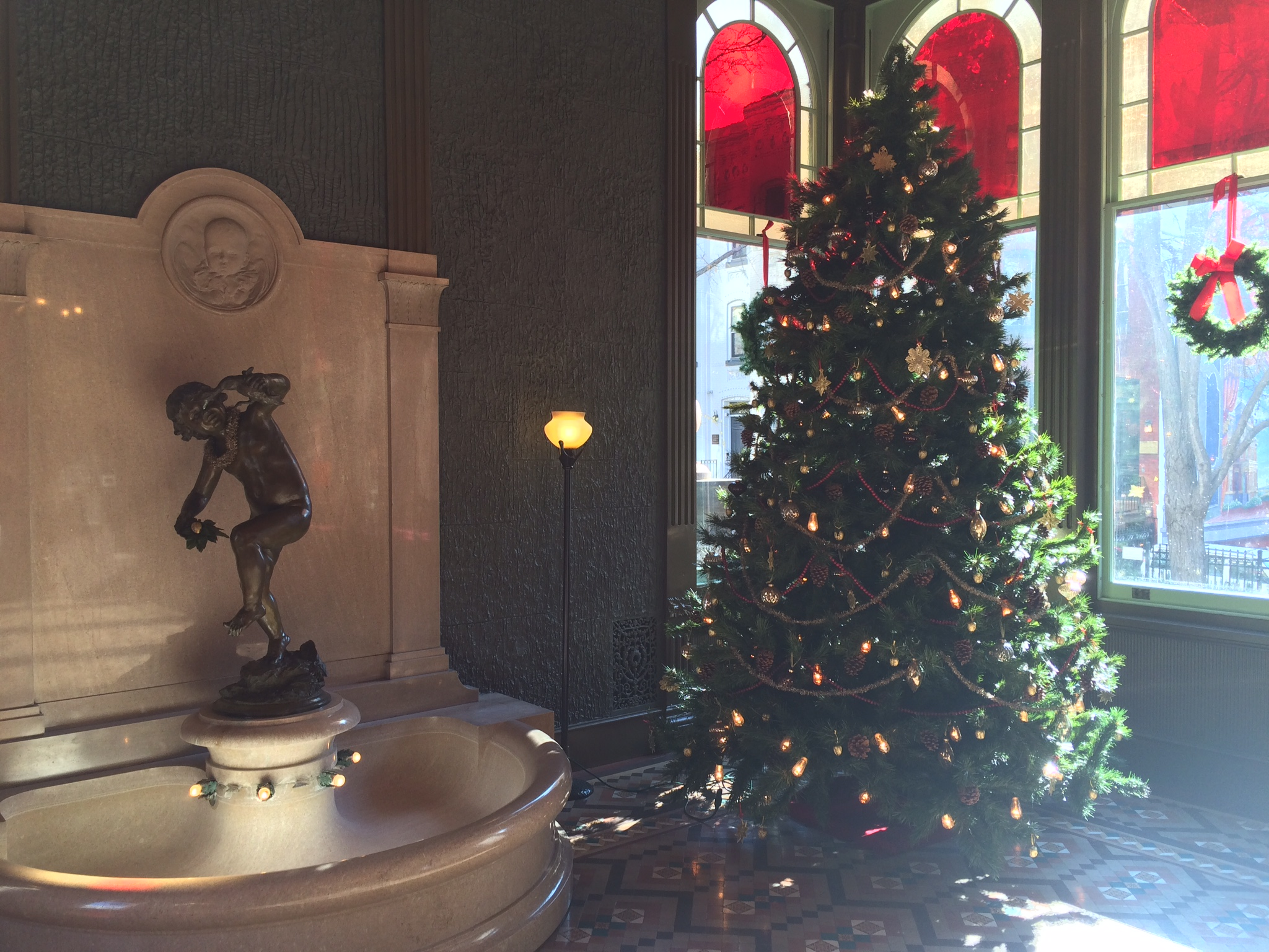 Christmas2015_TreeFountain_Conservatory.jpg