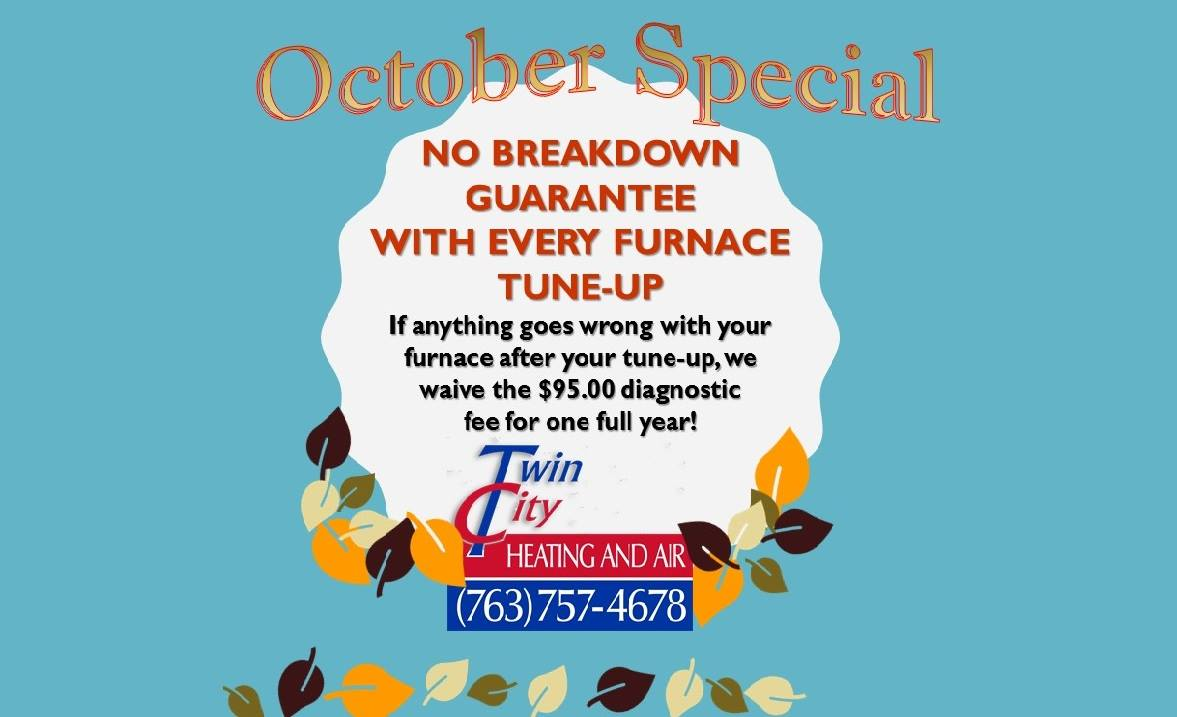 Furnace-tune-up-october-special-minneapolis.jpg
