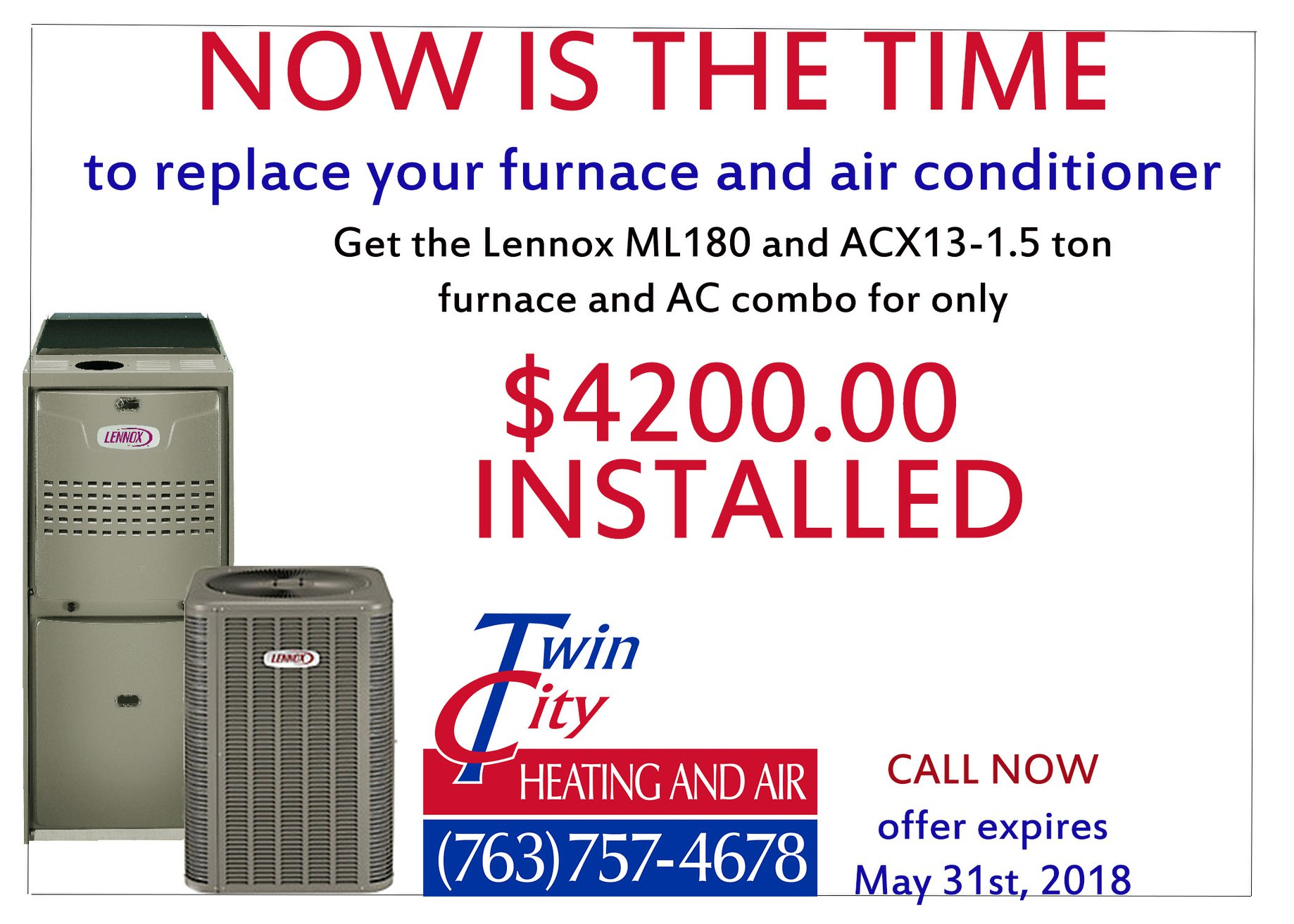 Furnace-ac-installation-special-coon-rapids.jpg