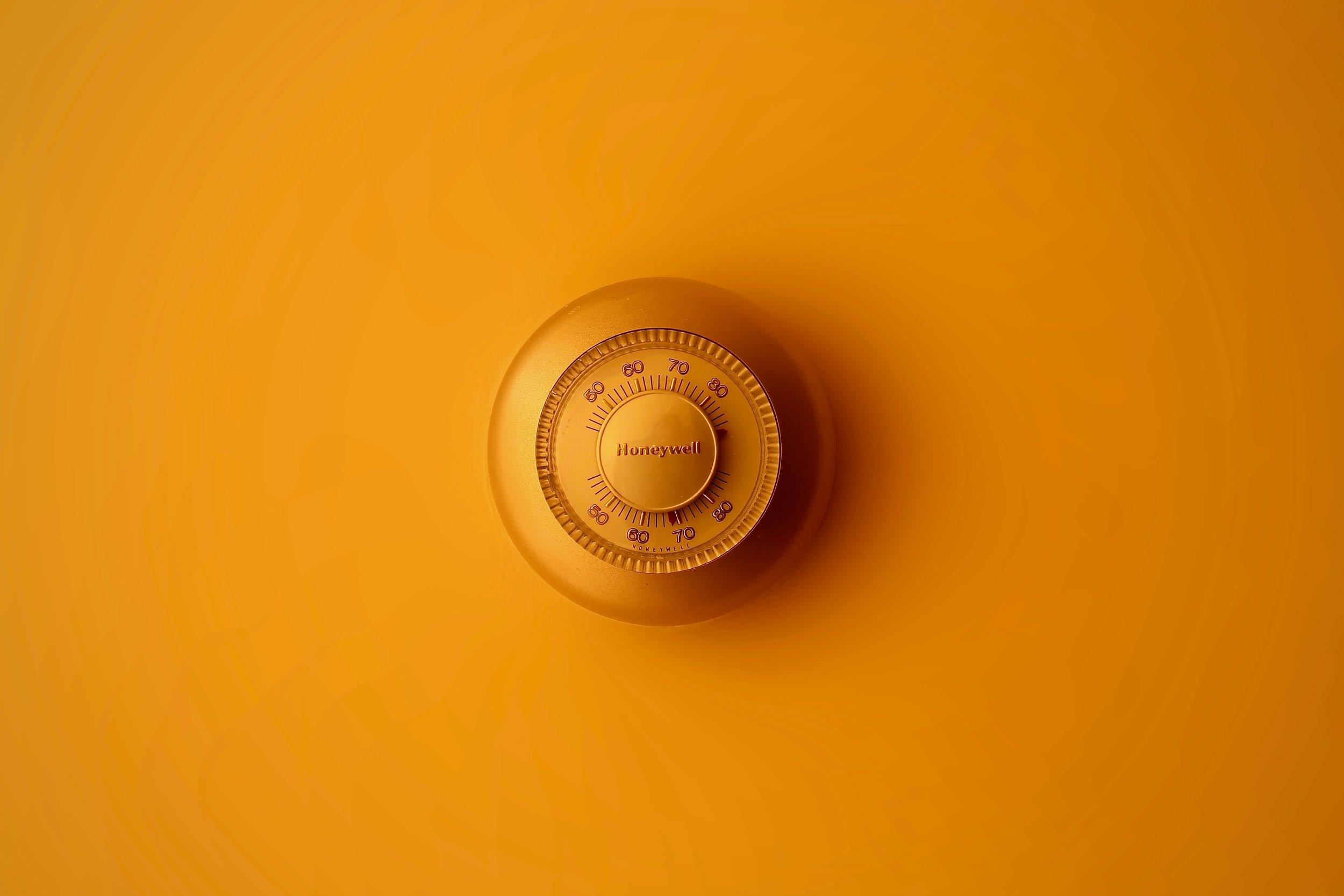 Fall-furnace-maintenance-tips-coon-rapids.jpg