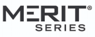 LENNOX MERIT SERIES - The Merit series provides outstanding reliability and comfort at an excellent value.