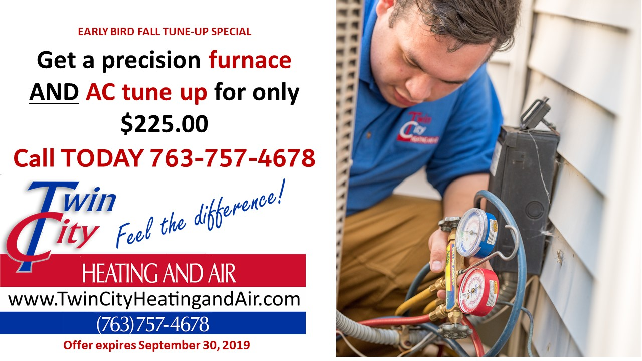 service special furnace and AC tune up aug and sept 2019.jpg