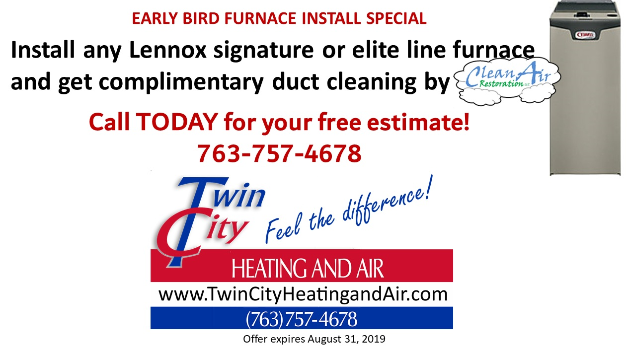 furnace+install+with+duct+cleaning+aug+and+sept+2019.jpg