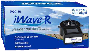 I-wave-air-purification-Minneapolis.png