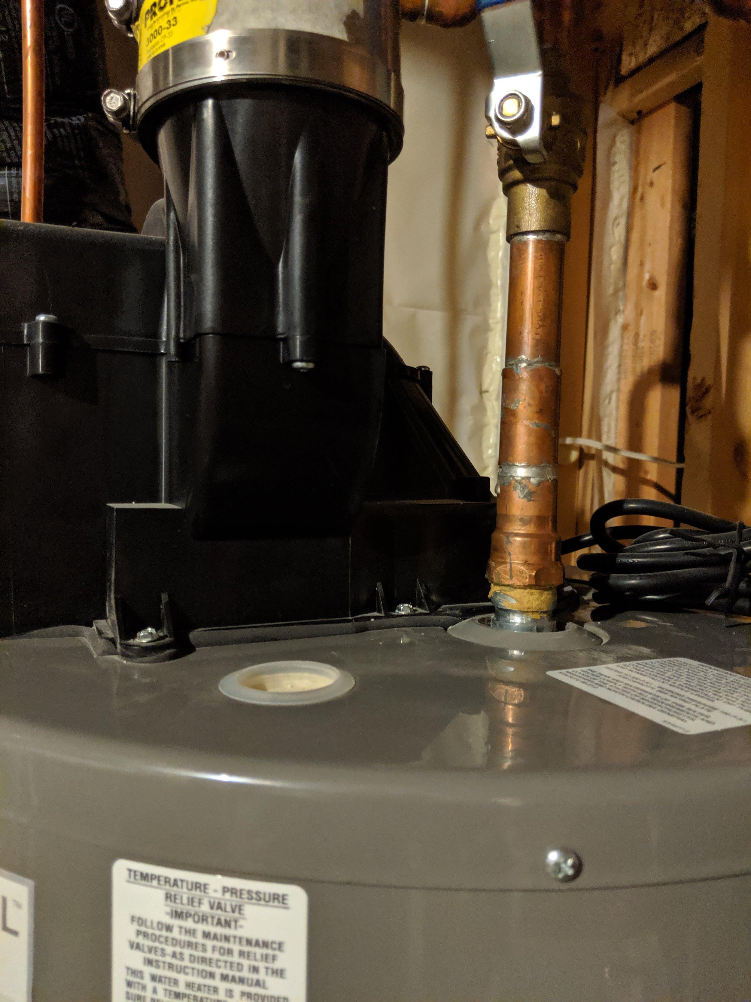 HVAC-Minneapolis-furnace-inspection.jpg