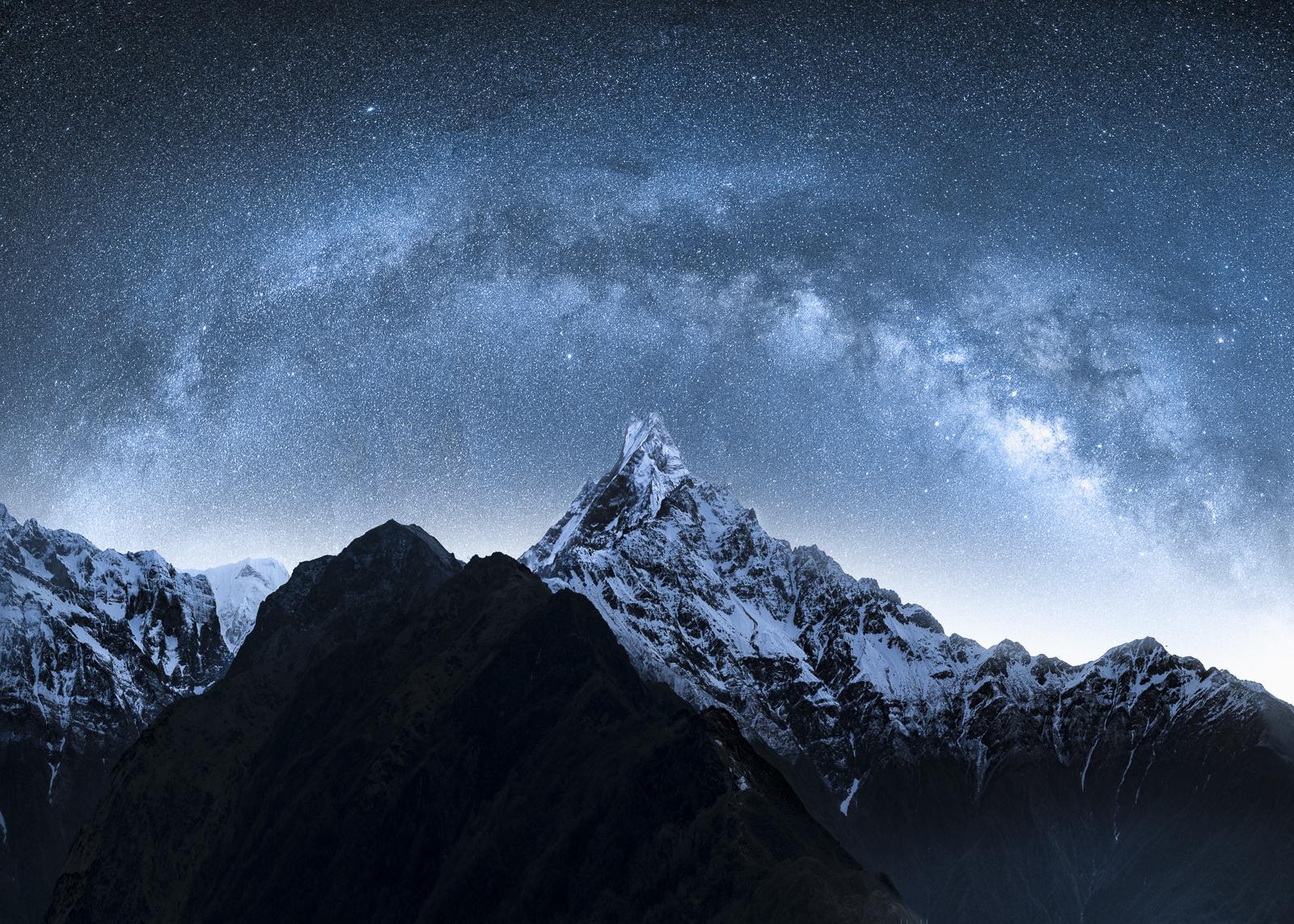 Nepal+Milkyway-web.jpg