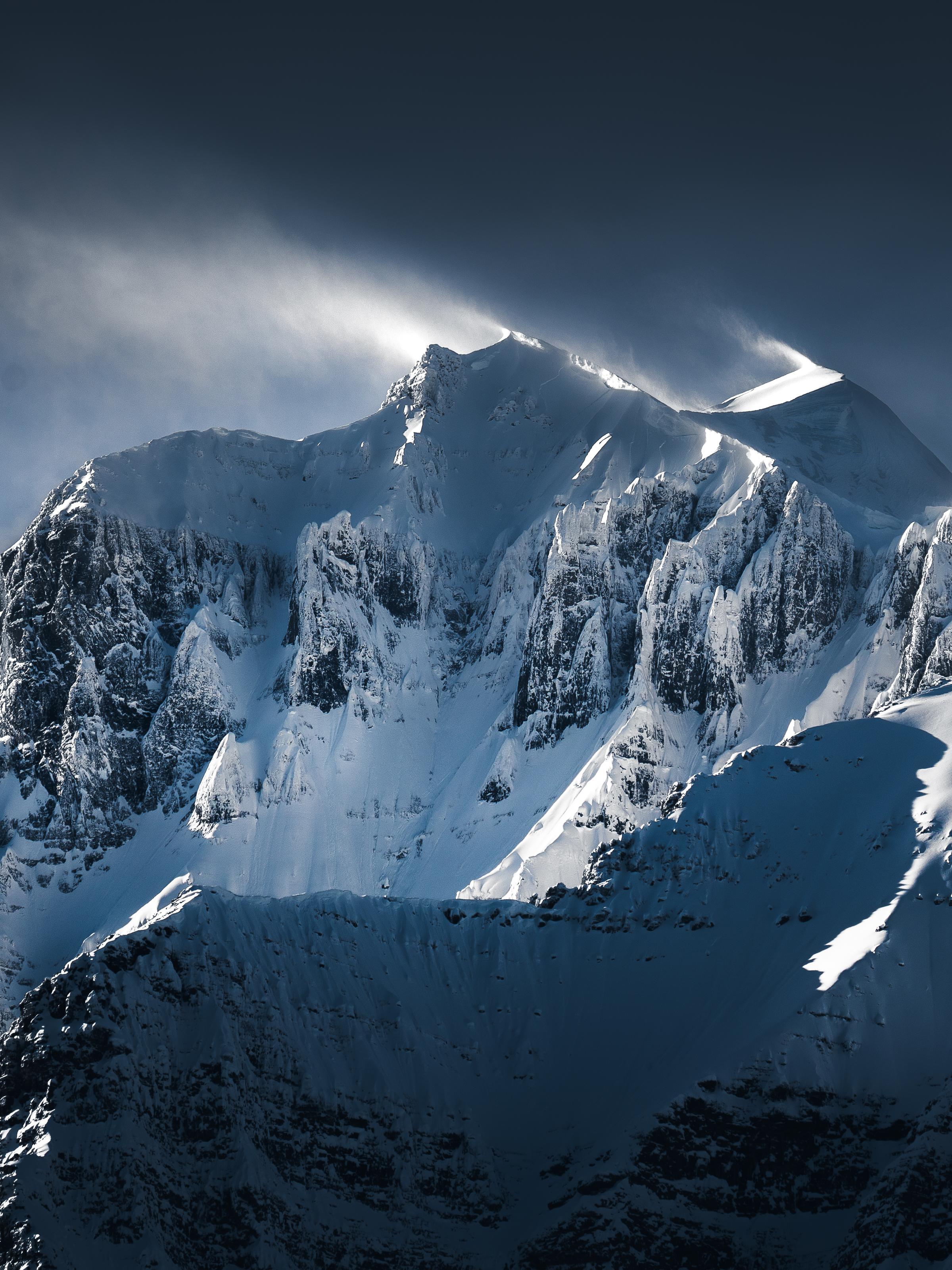 Mountaintop-web-2.jpg