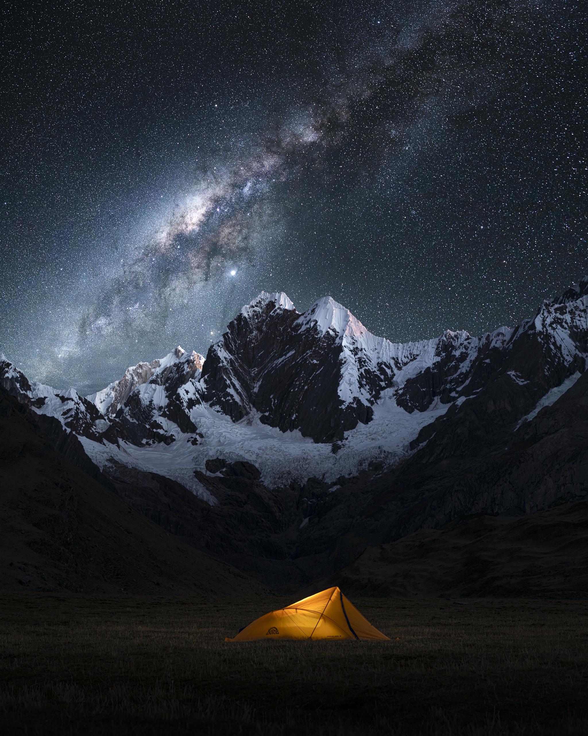 huayhuash night peru-1.jpg