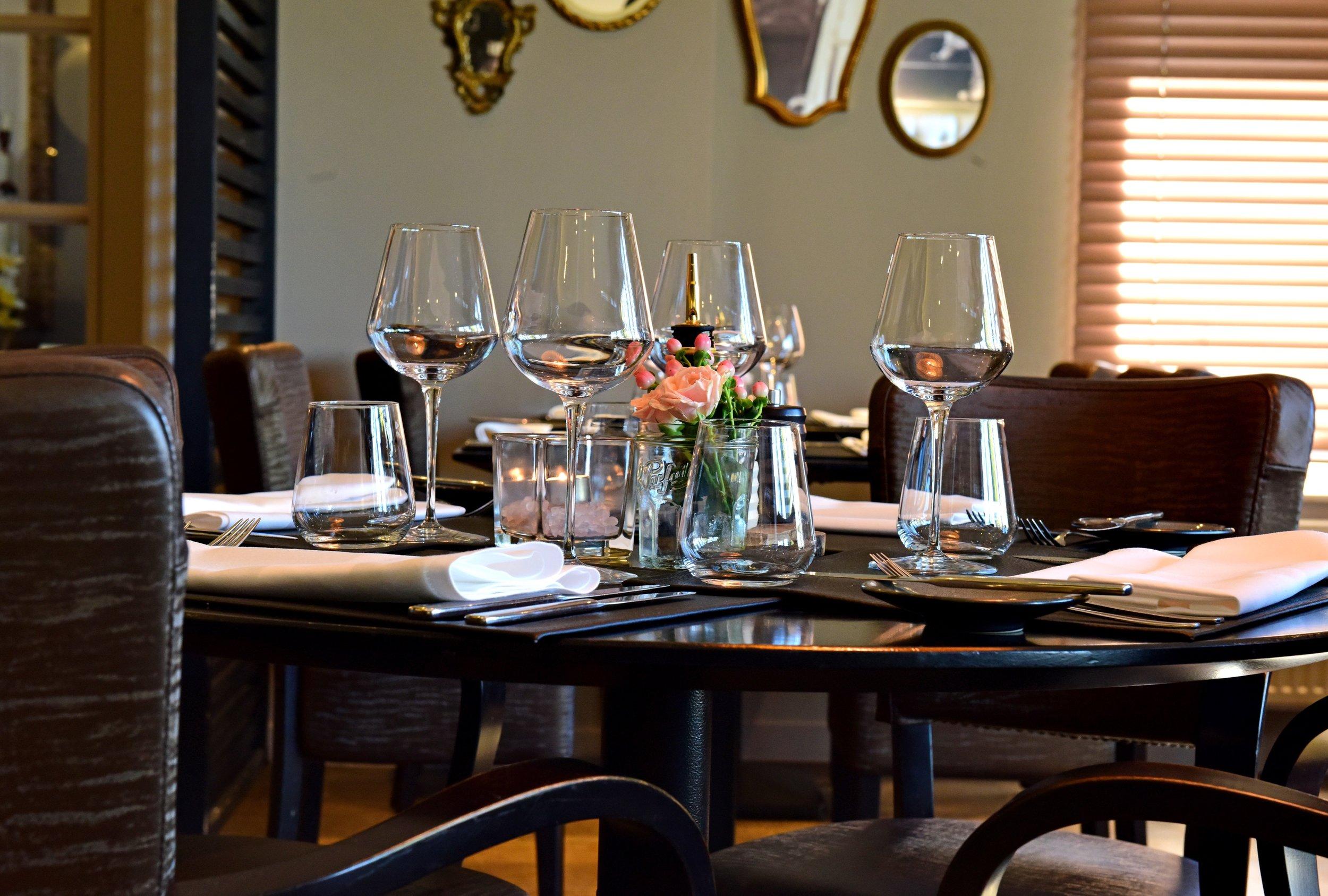 3 bistro marron deinze tablefever bart albrecht culinair fotograaf.jpg