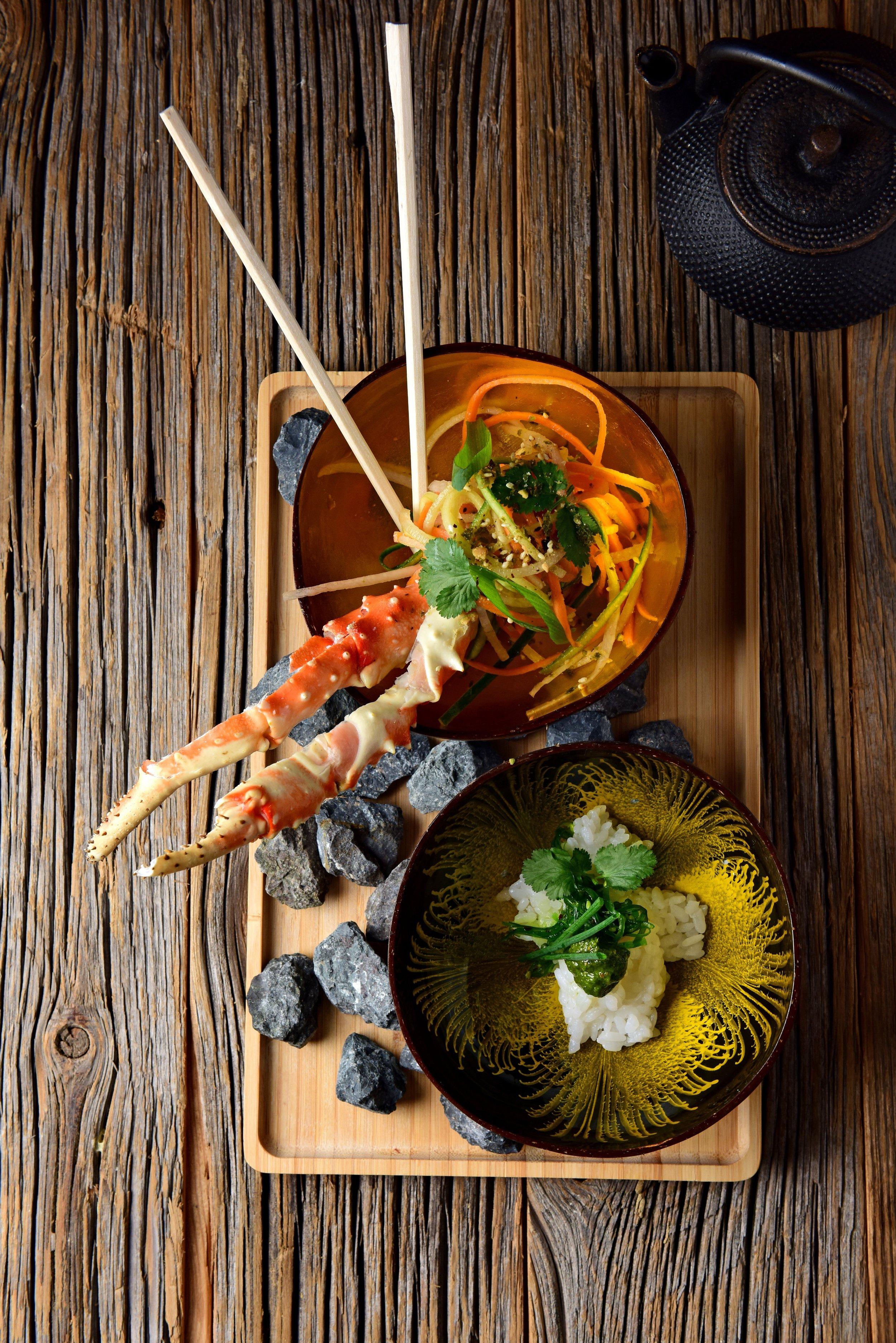 7 bistro marron deinze tablefever bart albrecht culinair fotograaf.jpg