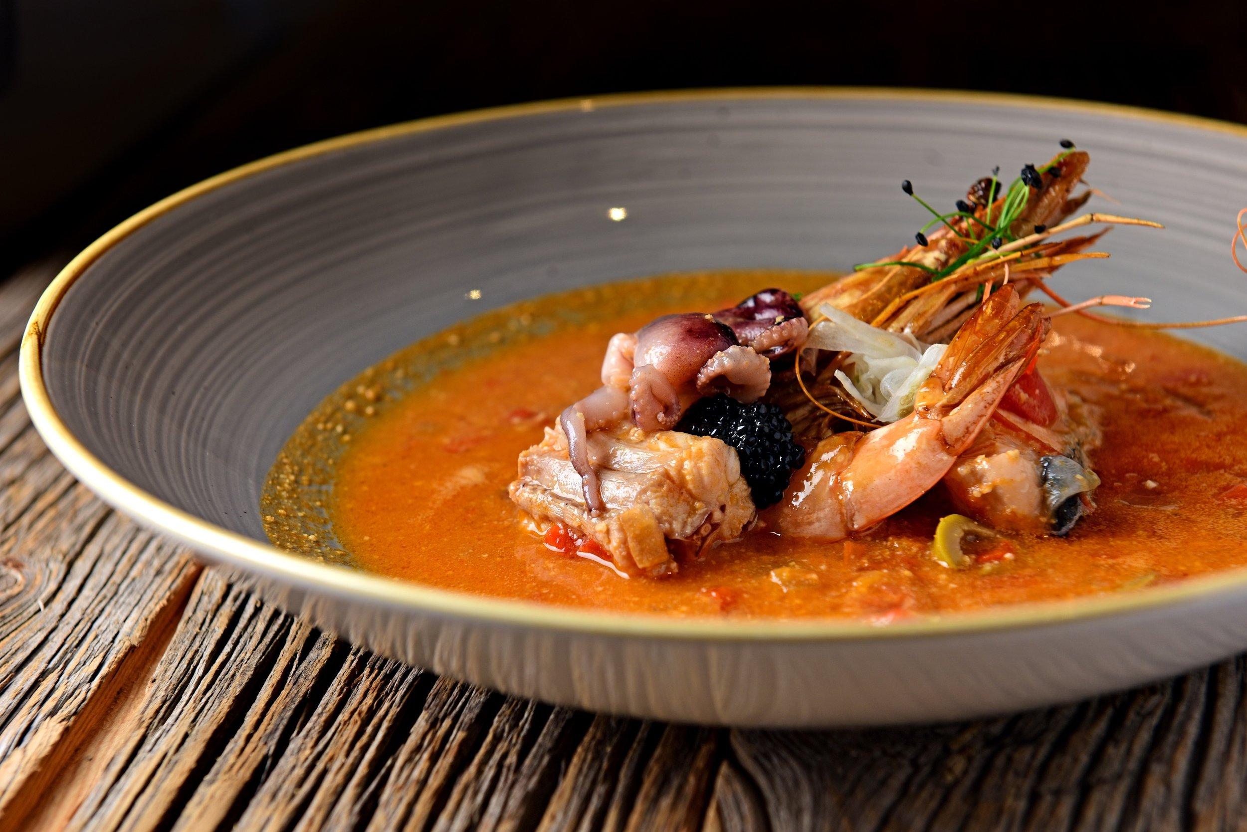 14 bistro marron deinze tablefever bart albrecht culinair fotograaf.jpg