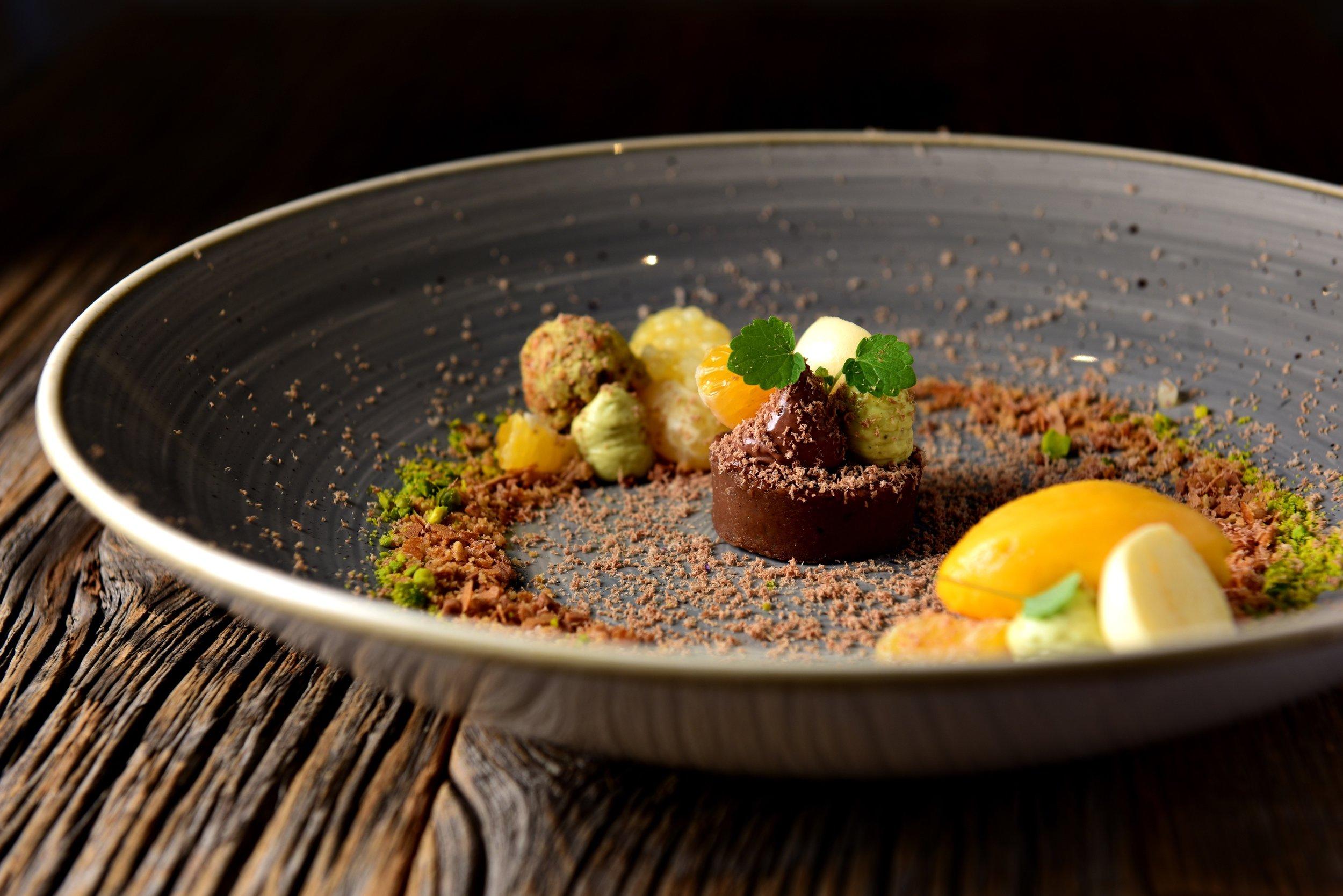 16 bistro marron deinze tablefever bart albrecht culinair fotograaf.jpg