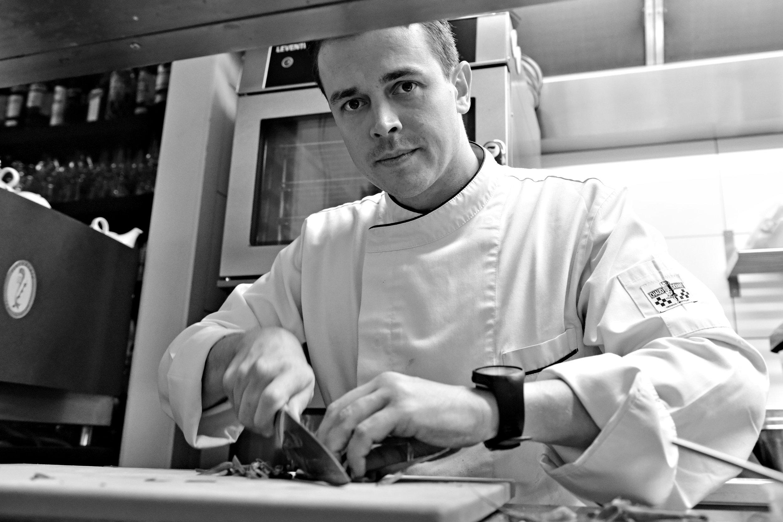 18 bistro marron deinze tablefever bart albrecht culinair fotograaf.jpg