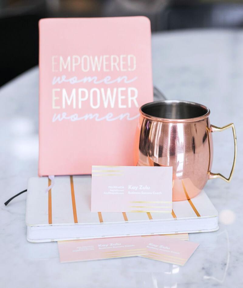 empowered-women.jpg
