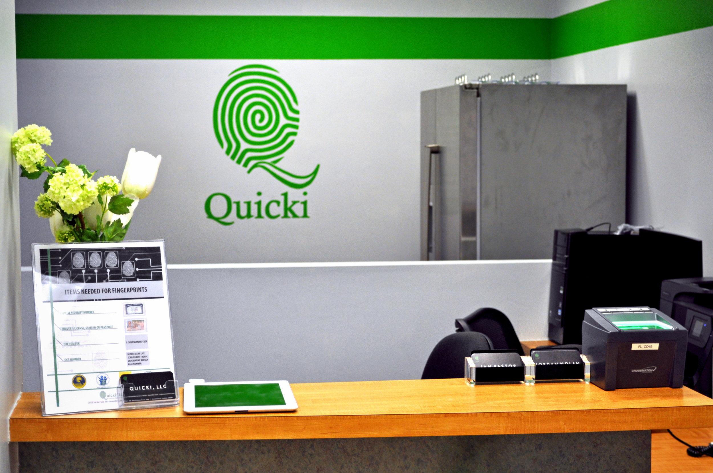Front Desk No PC - Quicki LLC 4.16.49 PM.jpg