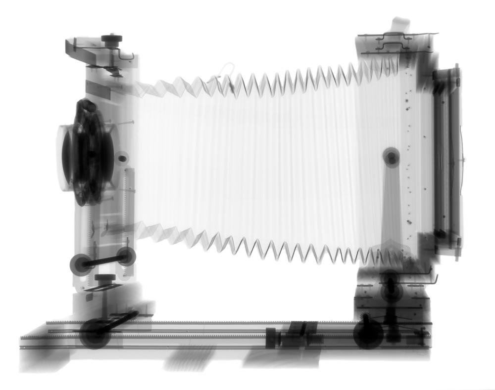 Korona 5x7 view camera-005.jpg
